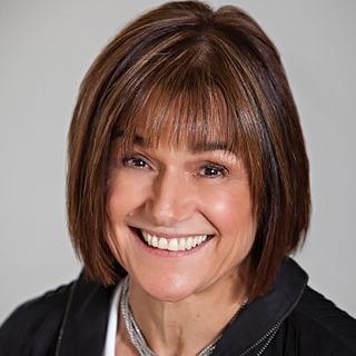 Gloria Marie Petroni