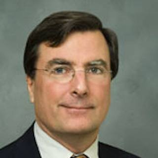 Gordon C. Atkinson
