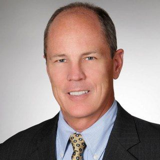 Neil C. Erickson