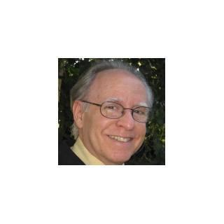 Brian Neil Burg