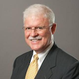 Sidney Alex Luscutoff