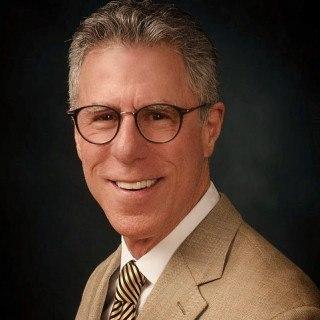 Mitchell A. Port