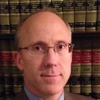 Michael John Apicella