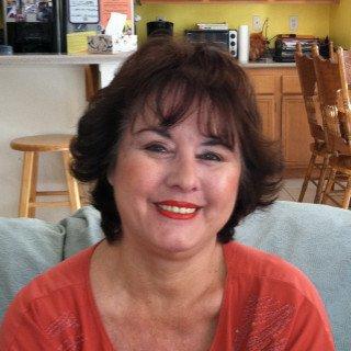 Lavonna Gail Hayashi