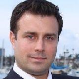 Joseph Torri