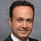 Navid Soleymani