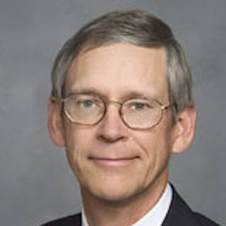 James C. Kitch