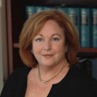Kathryn E. Barrett