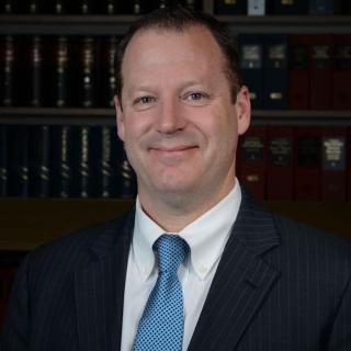 John Rich Coniglio