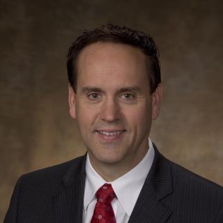 Attorney Frank David Penney - LII Attorney Directory