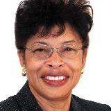 Sandra Jones Anderson