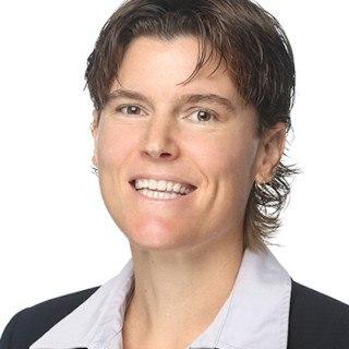 Susan L Hartman