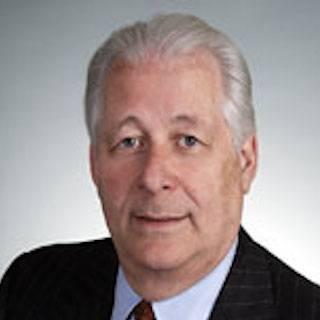 John Francis Young