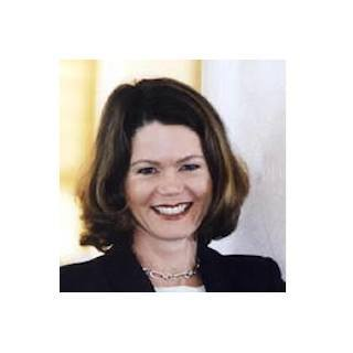 Carol McLean Brewer