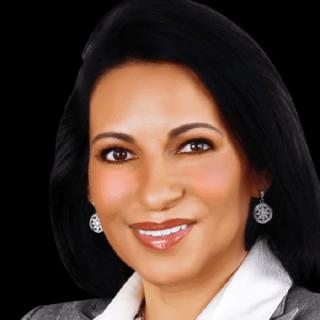 Attorney Maria Amaya Lii Attorney Directory