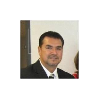 Richard Joseph Reyna