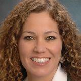 Sue M. Bendavid