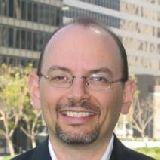T. Joshua Ritz
