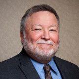 Michael Gregory Miller
