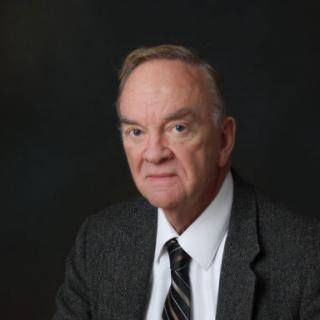 Kent Wyatt Meyer