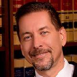 Eric Michael Papp