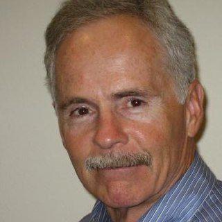Robert Riordan
