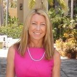 Kimberly Ellen Abkin