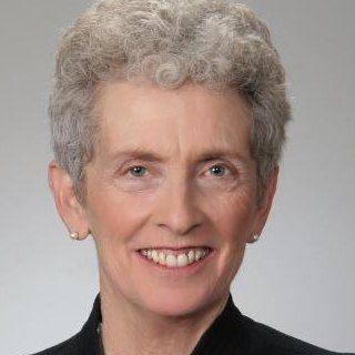 Jane Ginsburg
