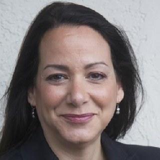Lisa Jane Espada