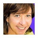 Yvonne Annette Ascher