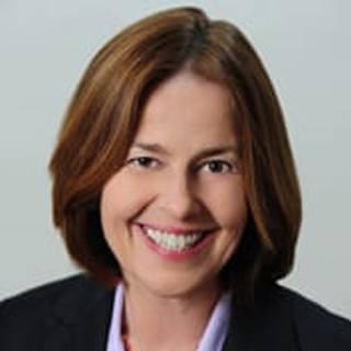 Mary Ann Wloszek