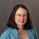Christina Margaret Kotowski
