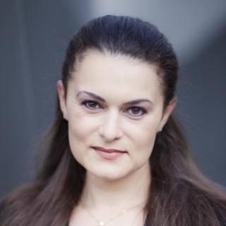 Polina Friedland Bernstein