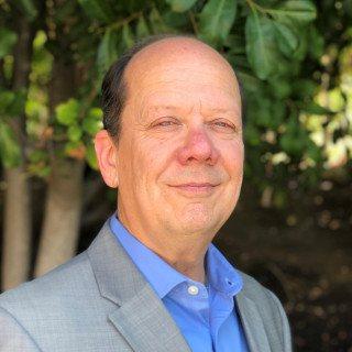 Daniel P. Willett