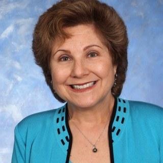 Karen Shore Fenchel