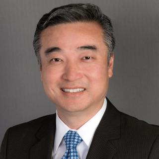 Kenneth Wonsup Chung