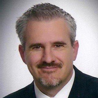 Jeffrey A. Tenenbaum