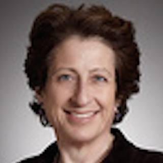 Jill Holtz Feldman