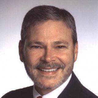 Mr. Glenn Stover