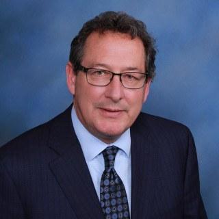 Mark Joseph Zanobini