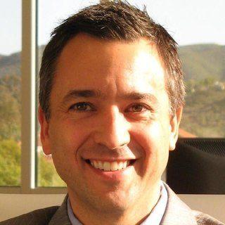 Darius Khayat