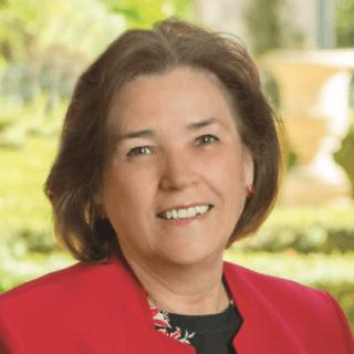 Linda Lu McLarnan-Dugan
