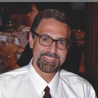 Roland Bakhache Perez