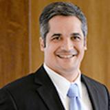Sean David Muntz