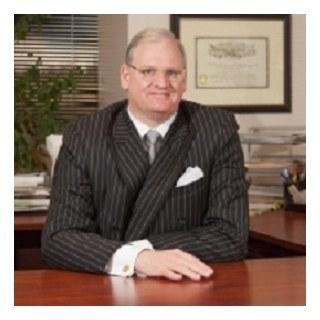 Walter Robert Price