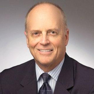 Kenneth C. Bovard
