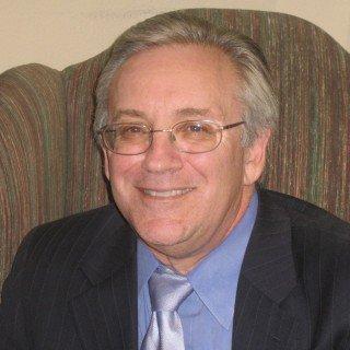 Rand Elliott Pinsky