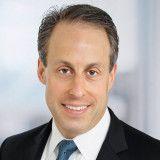 Jonathan A. Weininger