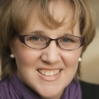 Marcie Lynn Gardner
