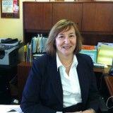 Janice Ellen Munoz